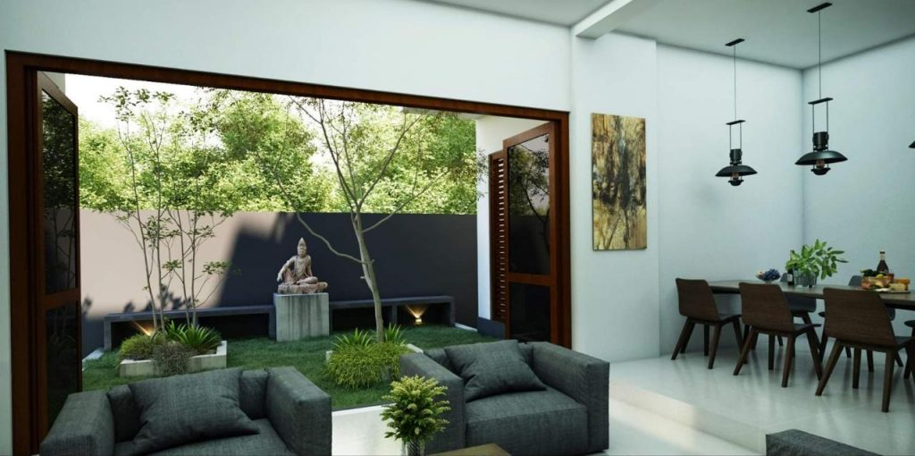 RangeEngineering-Housing-Construction