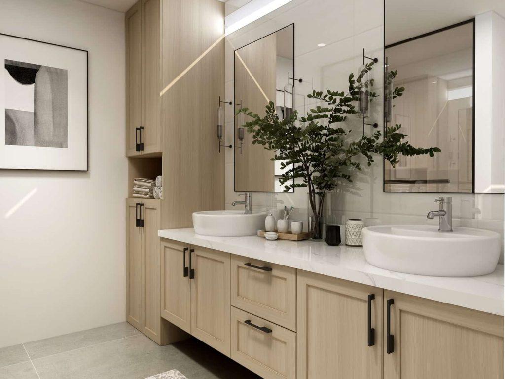 RangeEngineering-Bathroom